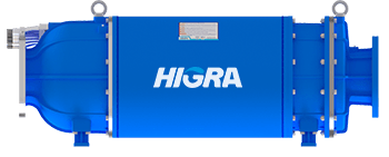 bomba-anfíbia-bombas-anfíbias-higra-helitech-bombas
