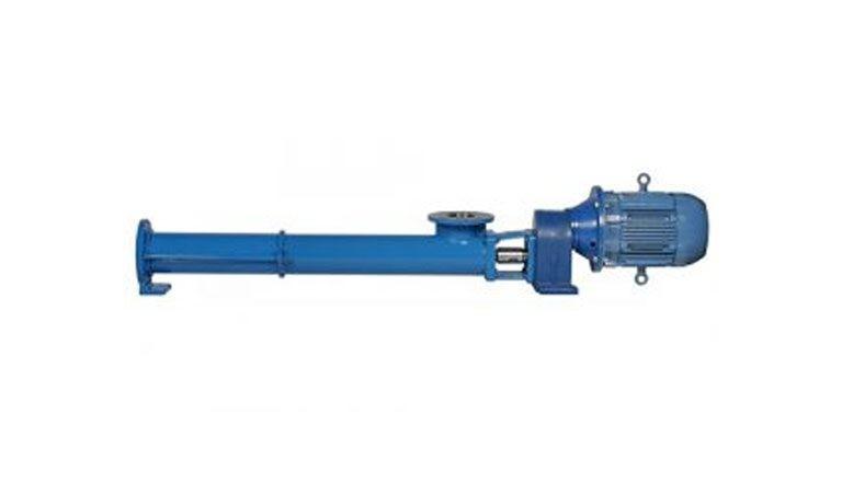 linha_industrial-bombas-helicoidais-bomba-helicoidal-valdir-geremia-helitech-bombas