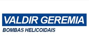 logotipo-bombas-valdir-geremia-helitech-bombas