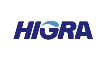 logotipo-higra-parceiro-helitech-bombas