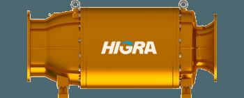turbo-gerador-anfíbio-higra-helitech-bombas